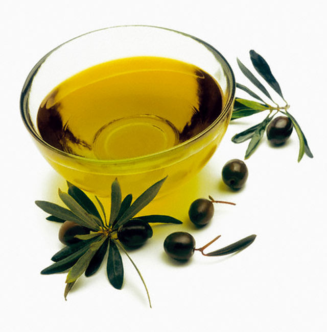 Diabete, olio extravergine di oliva lo cura e previene