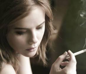 Fumate? Insonnia, malattie... ecco perché dovreste smettere!