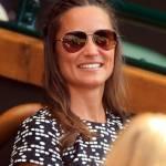 "Kate Middleton, nuovo cognato? ""Pippa innamorata"" FOTO"