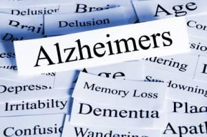Alzheimer, dieta per proteggersi: caffè, acido folico, vitamine