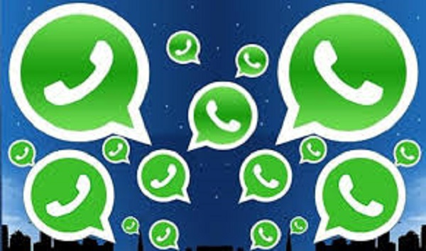 WhatsApp sul pc per chi ha iPhone: ecco come fare