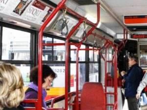 """Rivoluzione Atac? """"Riporto il bigliettaio sul bus e galera ad aggressori"""""""
