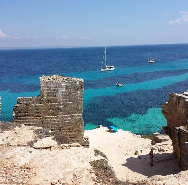 Quali sono le spiagge più belle d'Italia? Ecco le prime 3 classificate di Legambiente