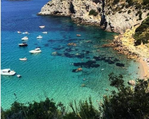 Vacanze in Toscana: le spiagge più belle assolutamente da vedere