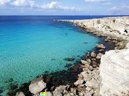 Vacanze in Sicilia: top ten delle spiagge più belle