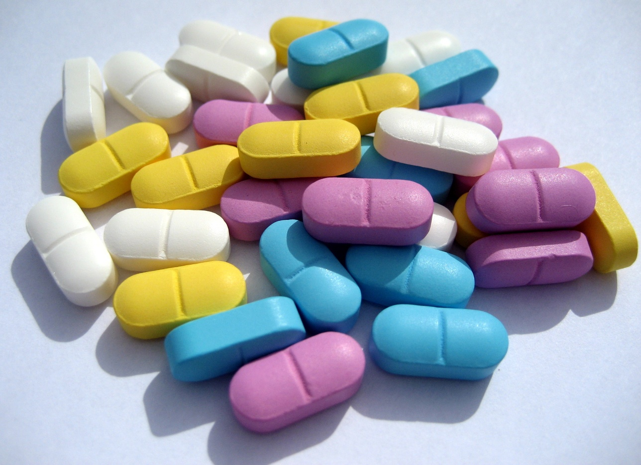 Antidolorifici come la droga se ci si mette alla guida