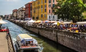 Ferragosto a Milano, cosa fare? TUTTI gli eventi in programma
