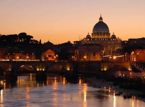 Ferragosto 2015 a Roma, cosa fare? TUTTI eventi in programma