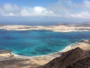 Vacanze nel Mediterraneo: le 10 isole più belle e meno frequentate