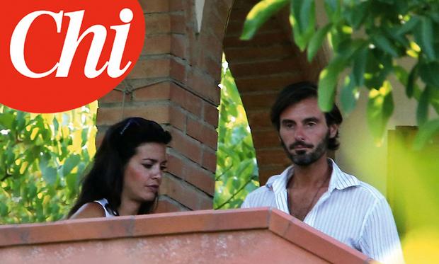 Laura Torrisi, Gabriele Pasquini nuovo amore? Ecco chi è lui