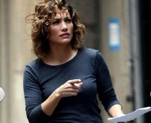 Jennifer Lopez ingrassata: corre ai ripari con la dieta vegana?
