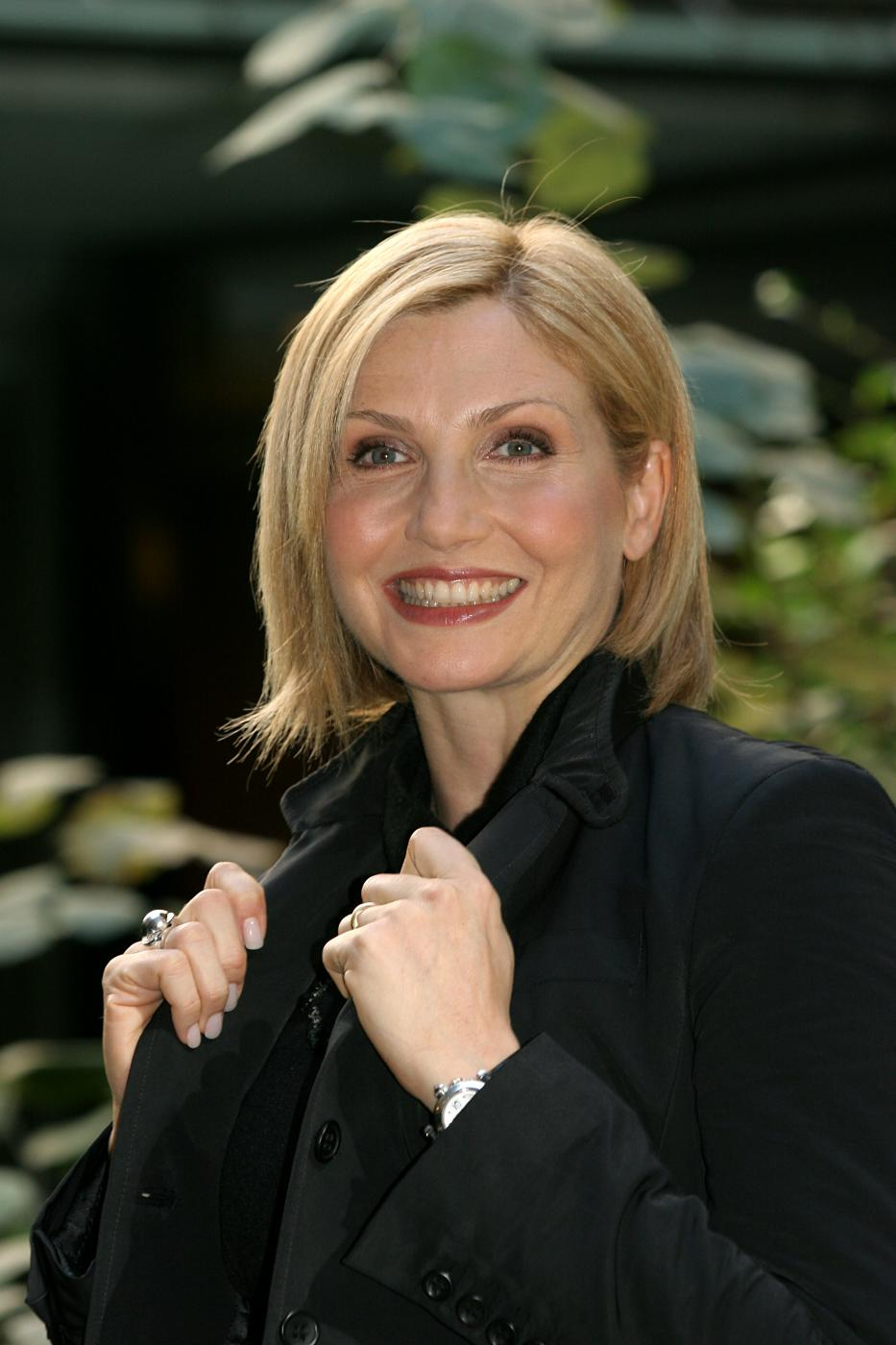 Lorella Cuccarini compie 50 anni: Pippo Baudo la volle a Fantastico4