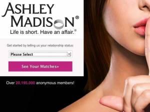 Ashley Madison, cosa fare e cosa non fare se eri iscritto