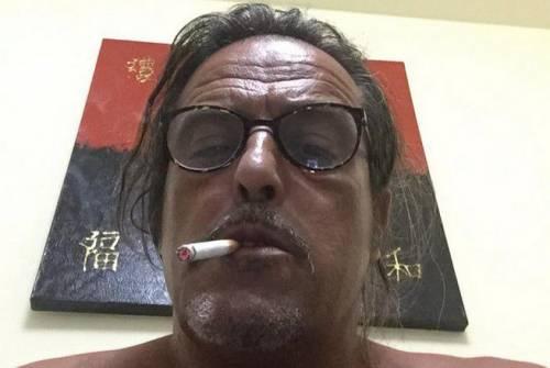 Marco Baldini disperato: mezza Roma mi cerca, sparisco da tutto