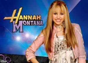 "Miley Cyrus: ""Hannah Montana mi ha rovinato, ero malata"""