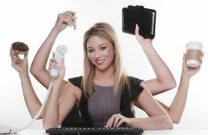 Perfezionismo, attenzione: si rischia il burnout