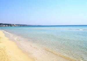 Vacanze in Puglia: le spiagge più bello del Salento e del Gargano