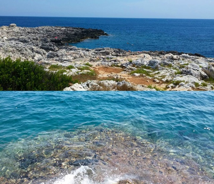 Vacanze in Puglia: le spiagge più belle del Salento e del Gargano