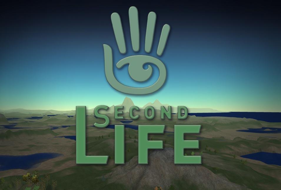 """Tumori, """"second life"""" in 3D aiuta contro lo stress della chemio"""