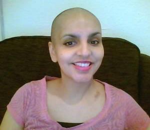Malata terminale di tumore lancia messaggio su Fb: Arrivederci
