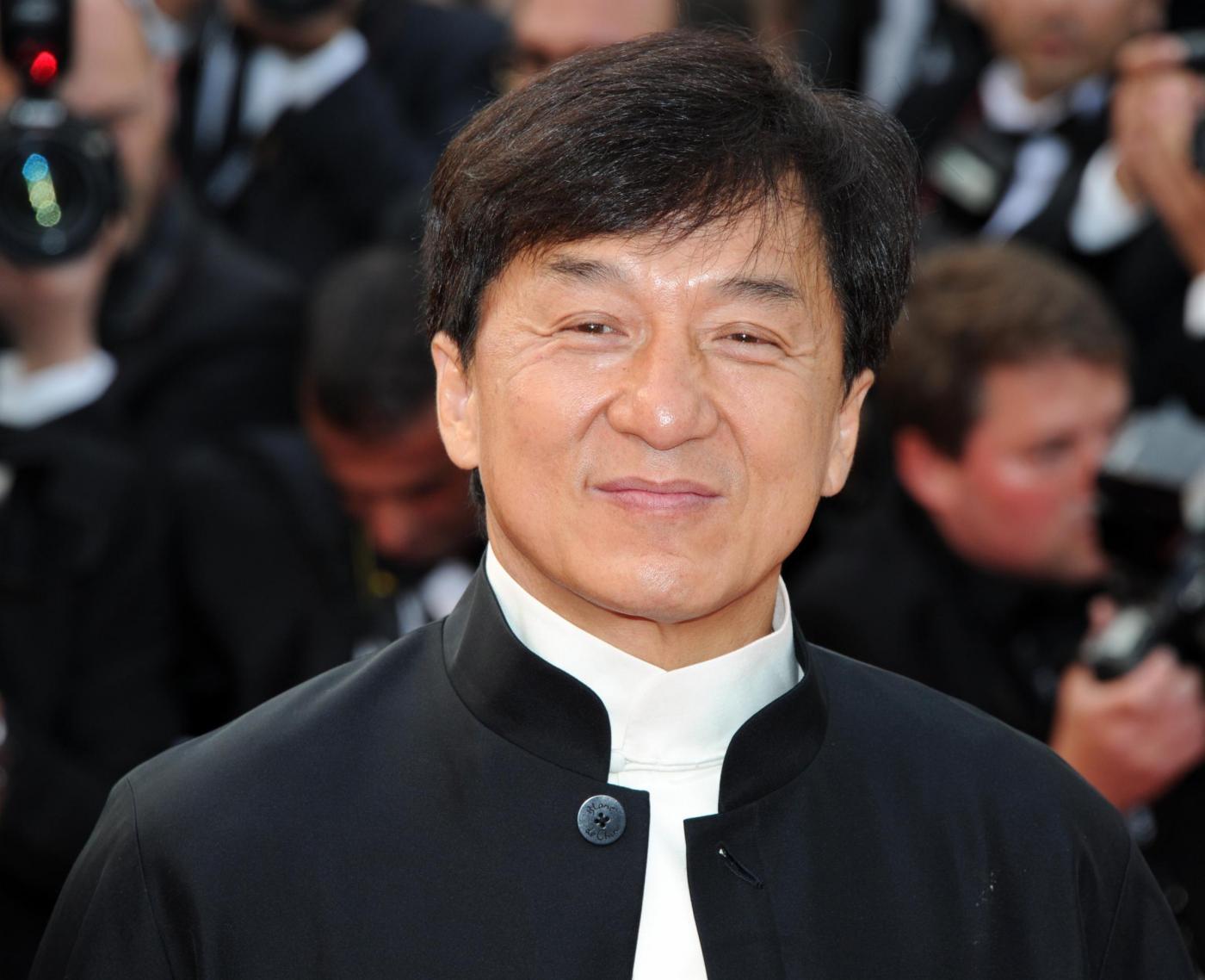 I 10 attori più pagati di Hollywood nel 2015: classifica Forbes