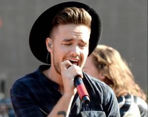 """""""Liam Payne rovinato dalla fama"""": la notizia sul Sun"""