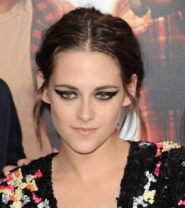 Kristen Stewart sposa Alicia Cargile? Il gossip impazza
