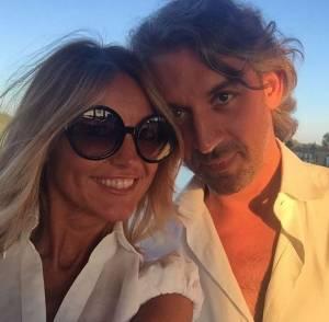 Isabella Falasconi-Mauro Donà: felici dopo Temptation Island FOTO