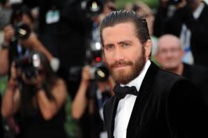 "Jake Gyllenhaal apre Venezia con ""Everest4"