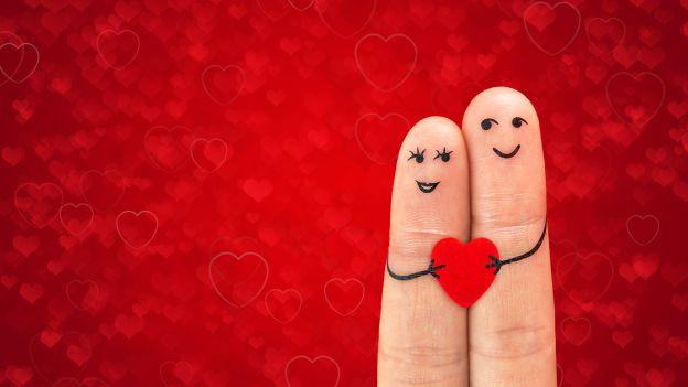 come individuare le immagini false su siti di incontri gay dating Scozia