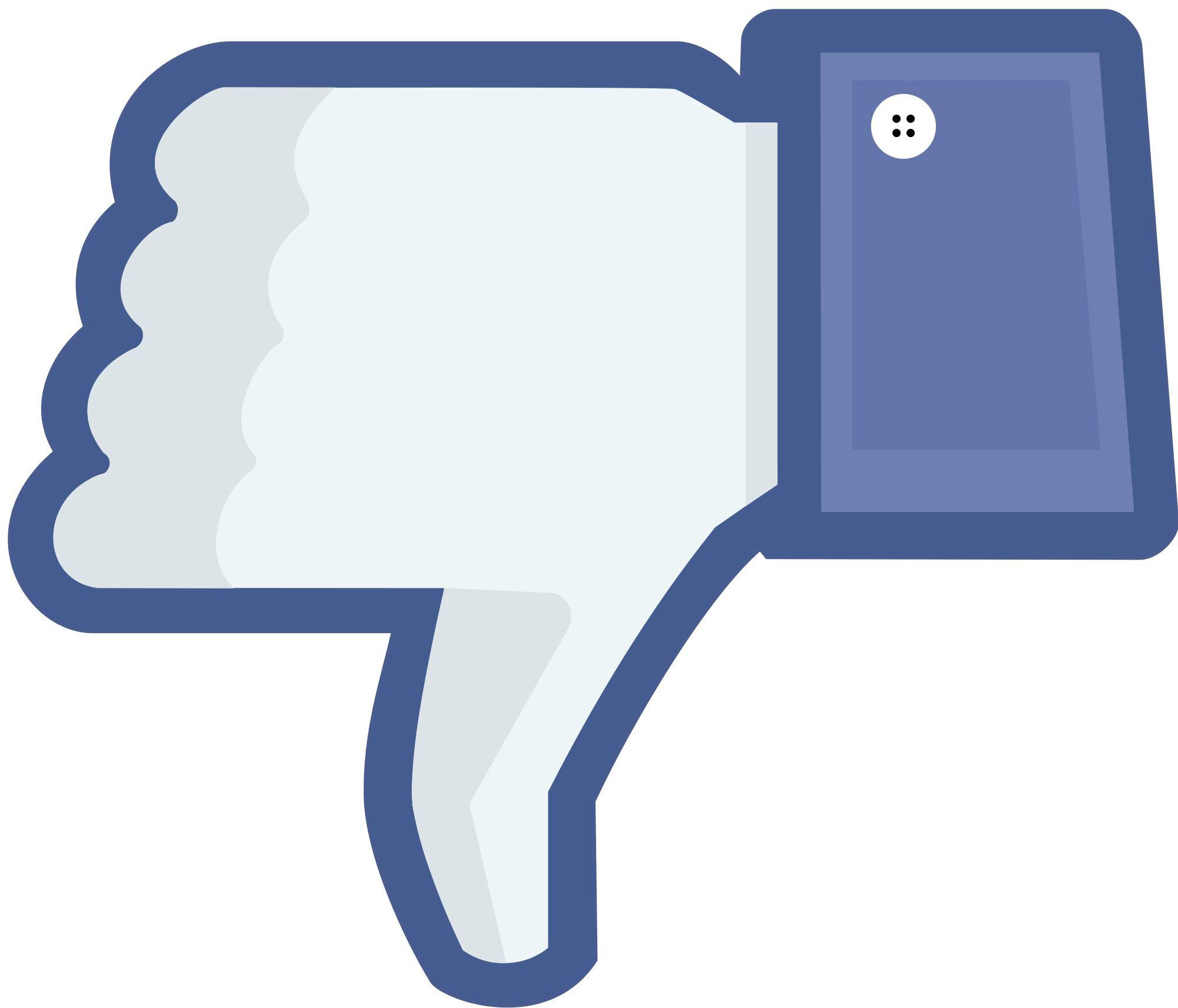 Facebook, nuova bufala: il post a cui credono tutti