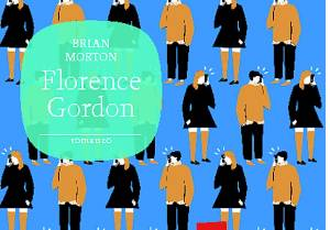 Florence Gordon di Brian Morton: commedia dolce amara in stile Woody Allen