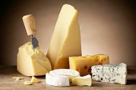 Grassi: ok burro e formaggi, no a margarina, bene olio e semi