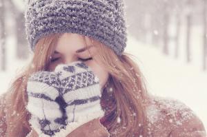 Infarto e ictus, il freddo aumenta il rischio