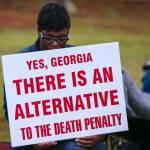 Georgia, condannata a morte donna: non accadeva da 70 anni
