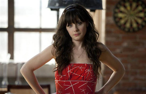 regan single jewish girls Produced in los angeles as a single-camera comedy, new girl is an ensemble show aimed the group brings in temporary roommate reagan coach as a fat jewish.