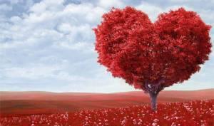 Innamorarsi a settembre: 5 motivi per cui è il momento giusto