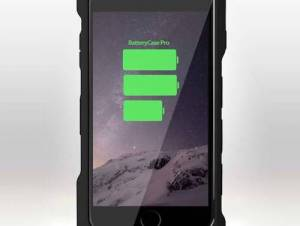 Batteria iPhone durerà settimane: ecco come
