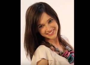 Lodovica Comello (Violetta): com'era e com'è VIDEO/FOTO