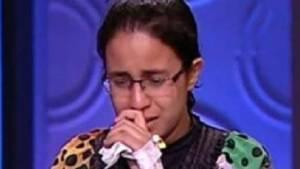 Mariam, da genietto a una pagella di zeri: la sua lotta commuove l'Egitto