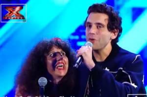 """VIDEO Mika duetta con Miriam """"Stardust"""" ad X Factor Audizioni"""