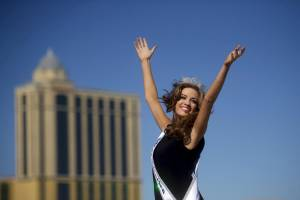 Betty Cantrell11