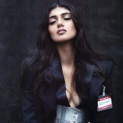 Zayn Malik-Neelam Gill: nuovo flirt per l'ex One Direction, ma stavolta...