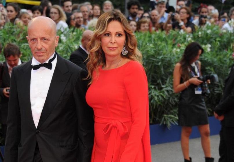 Mostra del cinema di Venezia 2015: un red carpet stellare per l'inaugurazione