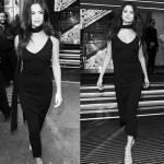 Selena Gomez, addio kg di troppo: è in formissima FOTO