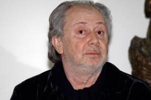 Lele Mora contro Fabrizio Corona e Alfonso Signorini VIDEO