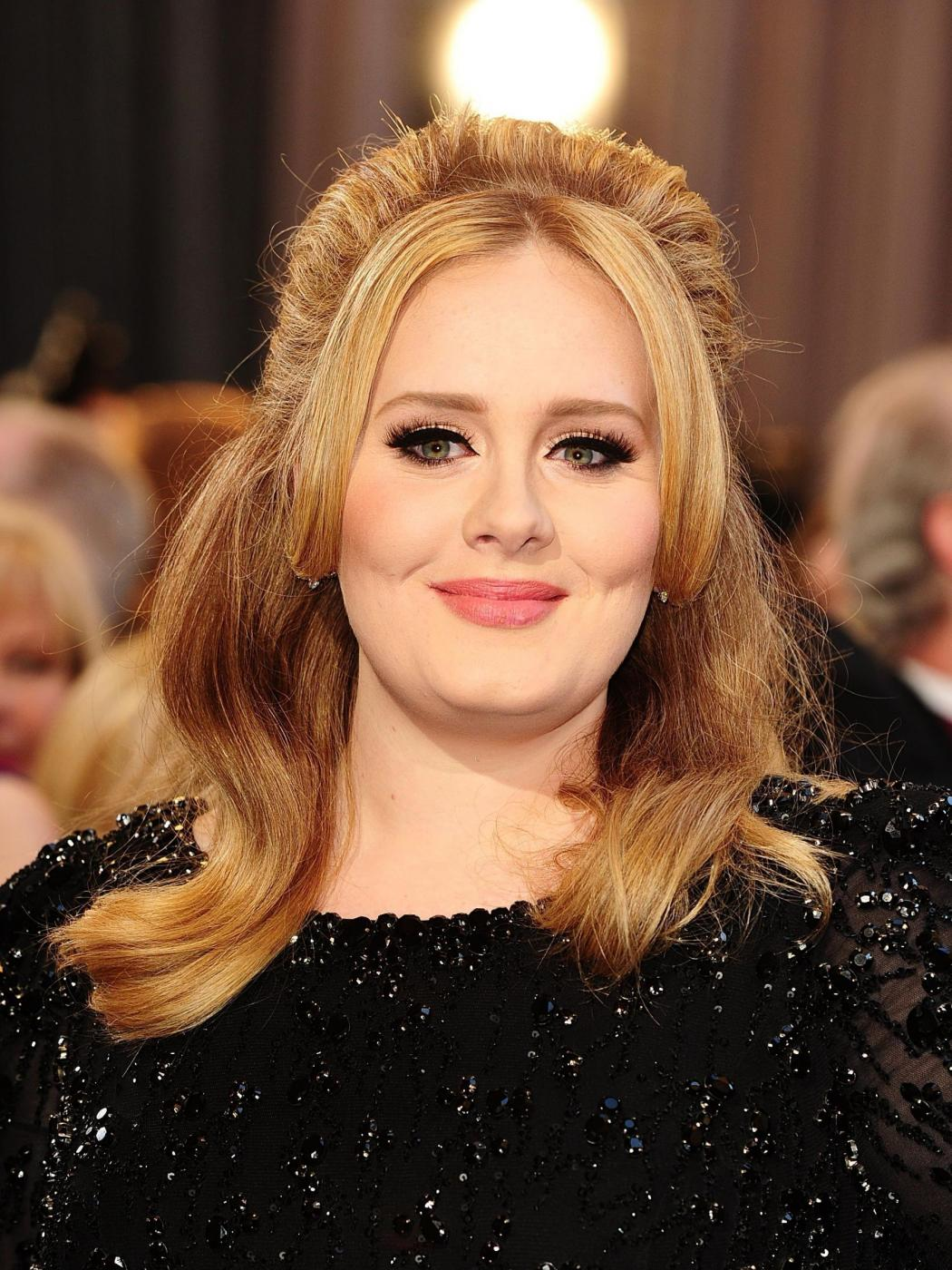 "Adele accusata di plagio: ""Ha copiato Tom Waits"""