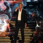 Claudio Baglioni, com'era e com'è FOTO 7