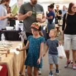 Ben Affleck papà triste e solo, compra gelato ai figli5