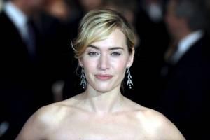 Kate Winslet, eroina Titanic compie 40 anni10